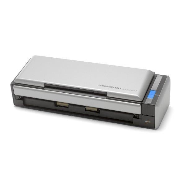 Aluguel de scanner sp