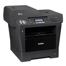 Aluguel impressora digital
