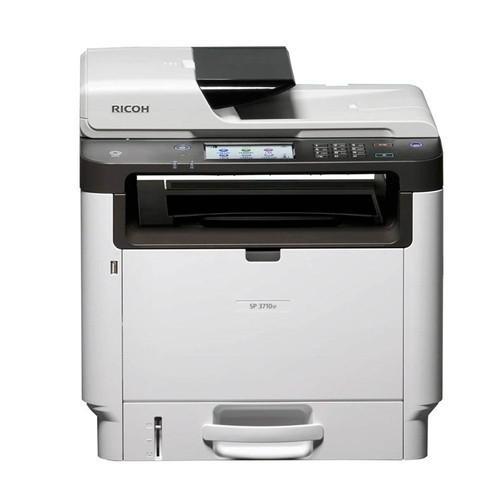 Aluguel de impressoras são paulo