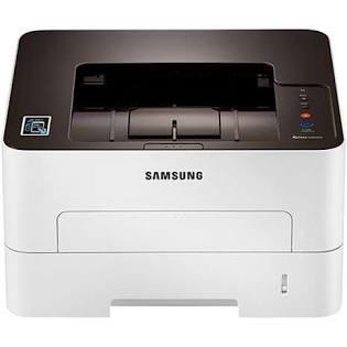 Aluguel de impressoras zona sul