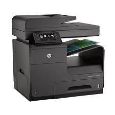 Locação de impressora multifuncional