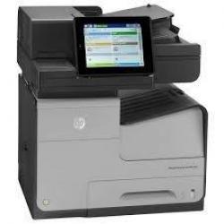 Locação impressora laser