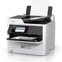 Aluguel de impressoras sp preço