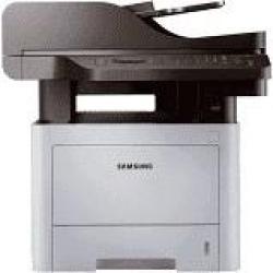 Terceirização impressoras